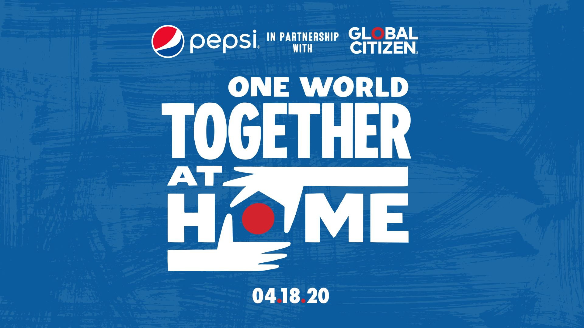 Image result for pepsi one world together at home