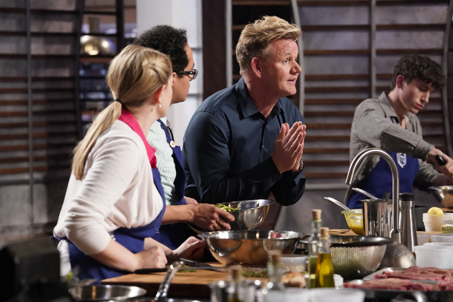 masterchef - photo #26