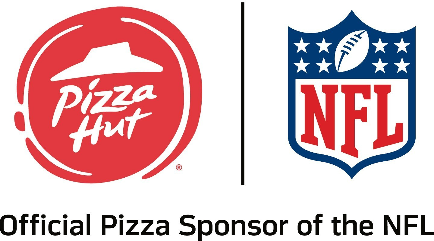 Attractive Moving Stock: Papa John's Intl (PZZA)