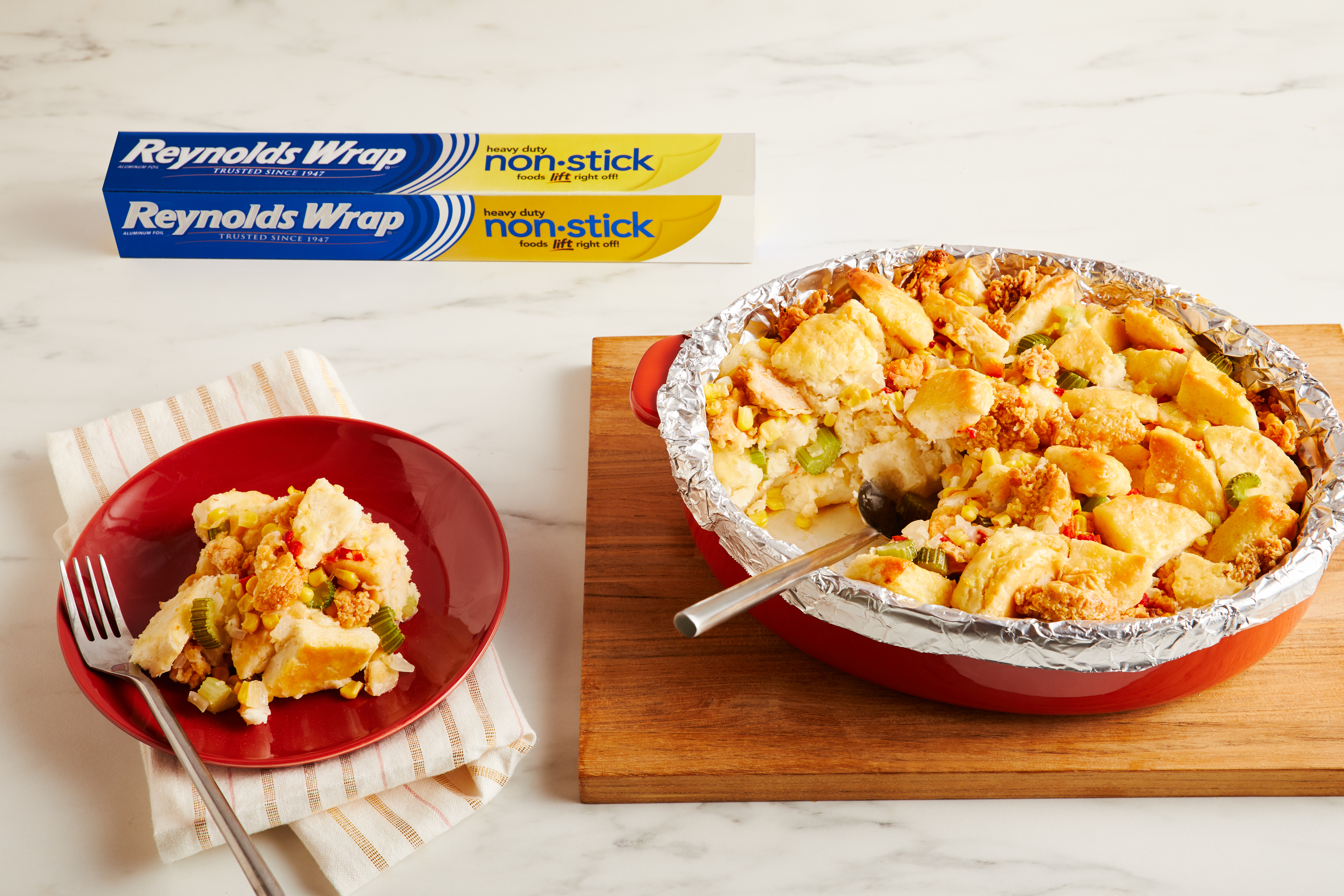 stuffing recipes, Thanksgiving side dishes